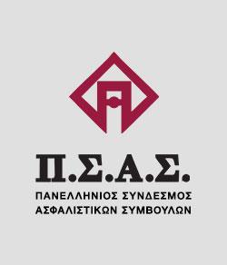 psas-logo